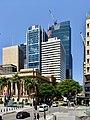275 George Street, 69 Ann Street, 300 George, Ann Street, Brisbane, Feb 2020.jpg