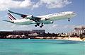 283bx - Air France Airbus A340-313X, F-GLZP@SXM,05.03.2004 - Flickr - Aero Icarus.jpg