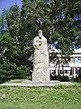 285 Южный. Памятник св. Андрею Первозванному.jpg