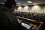 28 days in Global Strike 140225-F-RH756-007.jpg