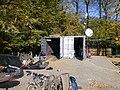29.10.2015(Картінг) - panoramio (5).jpg