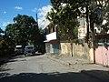 292Santa Maria San Jose del Monte, Bulacan Roads 05.jpg