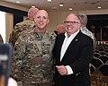 29th Combat Aviation Brigade Welcome Home Ceremony (27626022998).jpg
