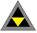 2 3rd Machine Gun Battalion UCP.png
