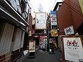 2 Chome Kitazawa, Setagaya-ku, Tōkyō-to 155-0031, Japan - panoramio (311).jpg