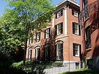 2nd Harrison Gray Otis House.jpg