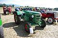 3ème Salon des tracteurs anciens - Moulin de Chiblins - 18082013 - Tracteur Buhrer UNM 440 - 1968 - droite.jpg