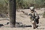 3-6 Marines Conduct Counter IED Training 121002-M-BQ183-003.jpg