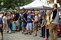 3.9.16 3 Pisek Puppet Festival Saturday 033 (29420542296).jpg