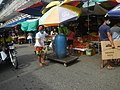3179Baliuag, Bulacan Proper 32.jpg