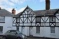 33-35 Drybridge Street, Monmouth.jpg