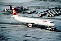 339ac - Swiss Airbus A321-111, HB-IOL@ZRH,28.02.2005 - Flickr - Aero Icarus.jpg