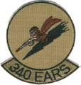 340th Expeditionary Air Refueling Squadron - Patch.png