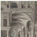 345Petrus geneest de kreupele in de tempel, Aertgen Claesz. van Leyden.jpg002.jpg
