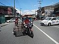 3486Elpidio Quirino Avenue Baclaran Parañaque Landmarks 21.jpg