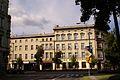 3637viki Świdnica. Foto Barbara Maliszewska.jpg