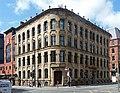 36 Princess Street, Manchester.jpg