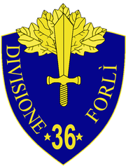 36a Divisione Fanteria Forlì.png