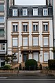 37, boulevard Royal, Luxembourg-101.jpg