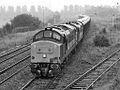 37417 and 37401 Castleton East Junction (2).jpg