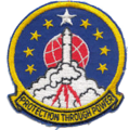 374th Strategic Missile Squadron - SAC - Emblem.png