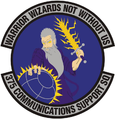 375th Communications Support Squadron.PNG