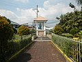 37Quezon City Novaliches Landmarks Roads 16.jpg