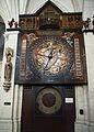 37 Münster St.Paulus Dom Astronomische Uhr kmpl.JPG