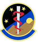 37 Medical Sq emblem.png