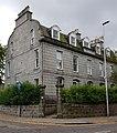 37 Westburn Road, Aberdeen.jpg