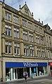 38-40 Fargate, Sheffield.jpg