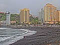 38400 Puerto de la Cruz, Santa Cruz de Tenerife, Spain - panoramio (167).jpg