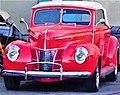 39' Ford Convertible.jpg