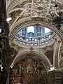 3Basílica de Nuestra Señora de las Angustias3.jpg