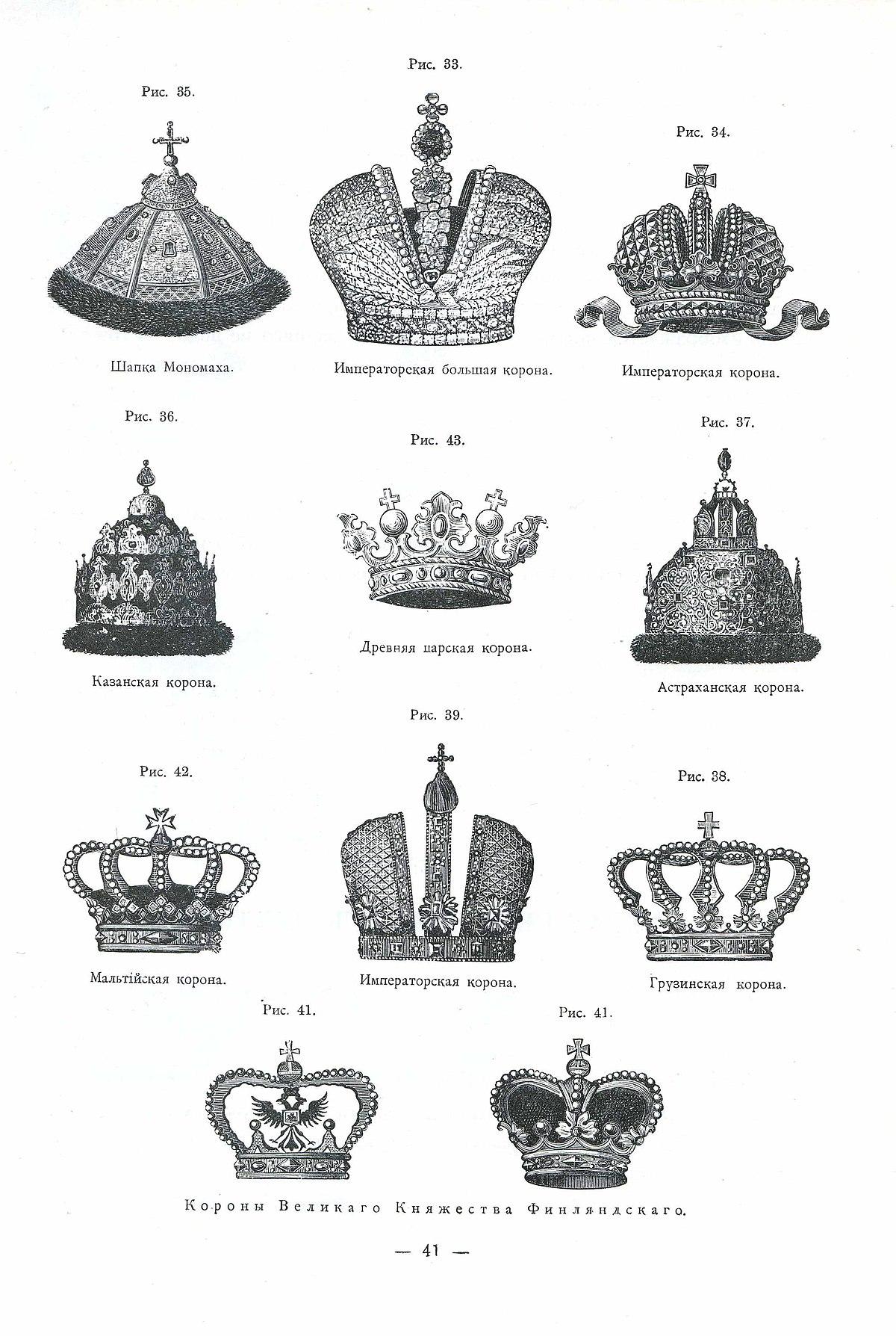 3 Геральдические короны из Винклера.jpg