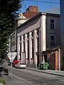 3 Vuhilna Street, Lviv (03).jpg