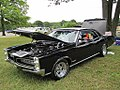 3rd Annual Elvis Presley Car Show Memphis TN 027.jpg