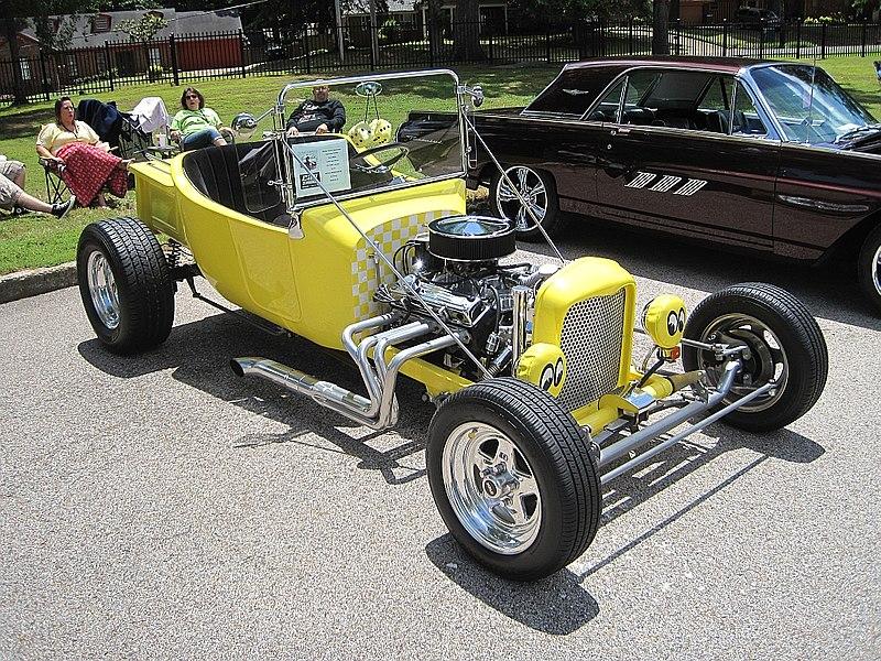 Filerd Annual Elvis Presley Car Show Memphis TN Jpg - Car show memphis tn