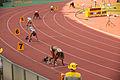 400m com barreira feminino (22004919671).jpg