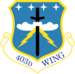 403d Wing.png