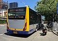 40421949 at Dabeiyaodong (20170710125012).jpg