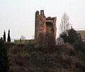 405 Torre de Pinós (Granollers), des de l'Hospital.jpg