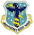 4157thstrategicwing-patch.jpg