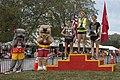 41st Marine Corps Marathon 161030-M-EL431-1032.jpg