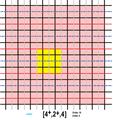 424 symmetry-cmh.png