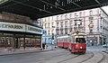 42 Währinger Straße-Volksoper.jpg