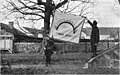 42nd Division Flag WW I.jpg