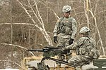 42nd Infantry Division Soldiers train on Mk19 140405-Z-FR744-640.jpg
