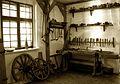 4346 Środa Śląska - muzeum miejskie. Foto Barbara Maliszewska.jpg