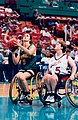 43 ACPS Atlanta 1996 Basketball Liesl Tesch.jpg